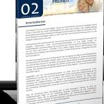 Fachartikel 02 - Arteriosklerose - als pdf-Datei